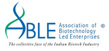 Association of Biotechnology Led Enterprises