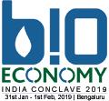 Bioeconomy India Conclave 2018