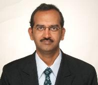 Dr. Ajay Agarwal