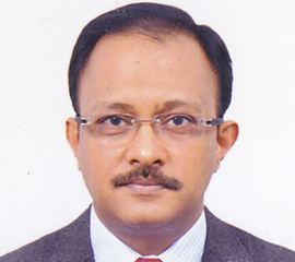 Mr. Gaurav Gupta, IAS*