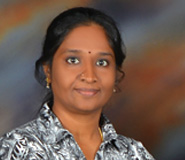 Dr. Kavitha Sairam