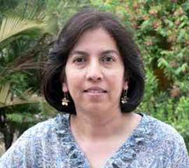 Dr. Manjiri Bakre*