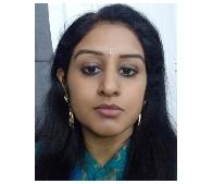 Dr. Rakshambikai R