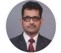 Dr. Ravi Kumar Gandham