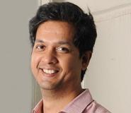 Dr. Dhananjaya Dendukuri