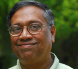 Dr. Goutam Das