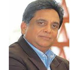 Dr. P.M. Murali