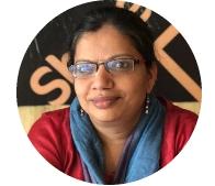 Dr. Geetha Vani Rayasam