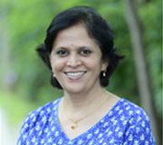 Dr. Geetaa Singh