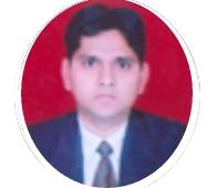 Dr. Neeraj Atray